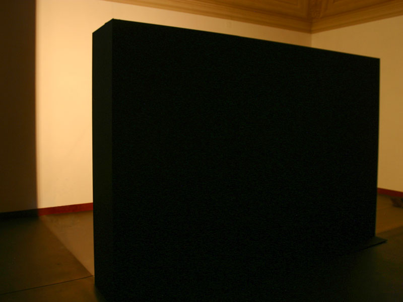 AG_untitled(Ecke-1)1