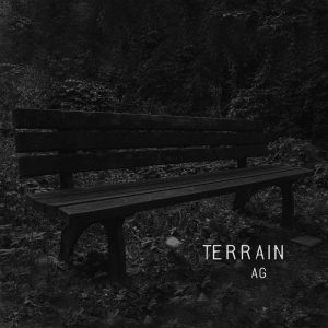 AG -Terrain